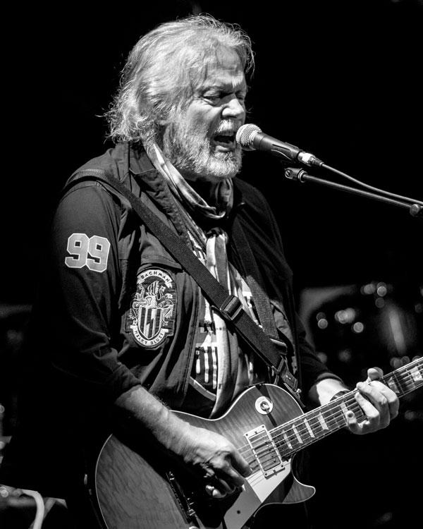 Randy Bachman - credit-D. Brian Campbell