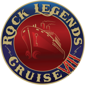 2020 - Rock Legends Cruise