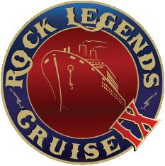 RLC9 Round Logo