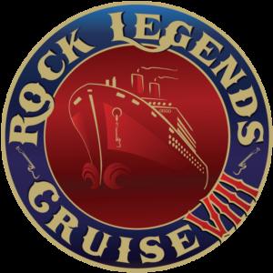 2020 - Rock Legends Cruise