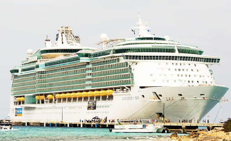independence-of-the-seas-ship
