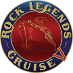 Lynne B., ROCK LEGENDS CRUISES ROCK!